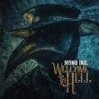 Mono Inc./Eric Fish A Vagabond's Life