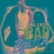 King Cachi