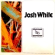 Josh White Tb Blues