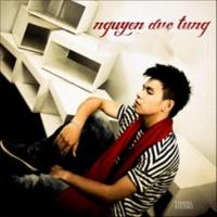 Nguyễn Đức Tùng Bình Yên Nhé (Piano Ver.)