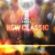 ユナイト NEW CLASSIC