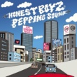 HONEST BOYZ(R) BEPPING SOUND feat. HIROOMI TOSAKA
