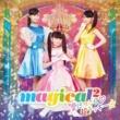 magical2 超ラッキー☆