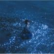 藍井エイル