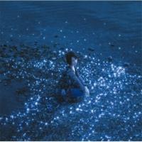 藍井エイル 流星 -Instrumental-