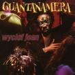 Wyclef Jean Guantanamera - EP