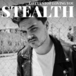 Stealth Gotta Stop Loving You