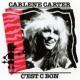 Carlene Carter C'est C Bon