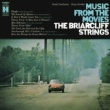 The Briarcliff Strings Music From The Movies