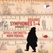 Tapiola Sinfonietta Symphony No. 2 in D Major, Op. 73: II. Adagio non troppo