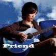 松井祐貴 Friend