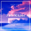 John De Sohn Go to Sleep (Wahlstedt Remix)