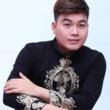 Khánh Bình/Ánh Linh Sầu Tím Thiệp Hồng (New Ver.)
