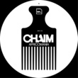 Chaim Africomania