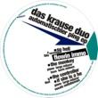 Krause Duo
