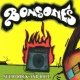 Bonsones Sucio Rock And Roll