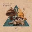 Sickless