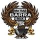 Matias Barra Box/Javier Calamaro Navegar