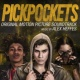 Alex Heffes Pickpockets (Original Motion Picture Soundtrack)