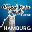 Württemberg Chamber Orchestra Heilbronn, Jörg Faerber String Symphony No. 1 in C Major, MWV N 1: I. Allegro
