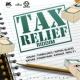 UPT Records Tax Relief Riddim