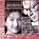アダルベルト・スコチッチ & 谷川かつら ピアノとチェロのためのソナタ 第1番 へ長調 作品5-1 ⅠAdagio sostenuto - Allegro