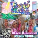 Black Diamond-from2000- チョベリグLucky♡Day