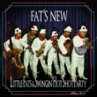 Little Fats & Swingin' Hot Shot Party