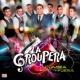 La Groupera/Coty Hernández Adicto a Tu Piel