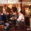 Sven-Ingvars Du och jag