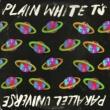 Plain White T's Bonnie I Want You