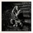 Joyce Moreno A Velha Maluca