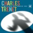 Charles Trenet La chance aux chansons