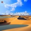 New Ordinance