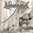 Runemagick Runes of the Undead
