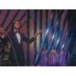 Camilo Sesto ¿Quien Sera? (Video TVE/Playback)