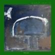 Missing Beats&Rui Da Silva Kismet_tool_12