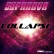 Supanova Collapse (Radio Edit)