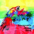 Immigrant's Bossa Band Sustained Affection
