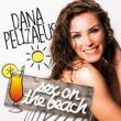 Dana Pelizaeus