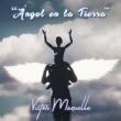 Víctor Manuelle Ángel en la Tierra