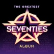 Television The Greatest Seventies Album