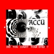 Accü Did You Count Your Eyes
