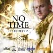 Collie Buddz No Time