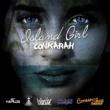 Conkarah Island Girl