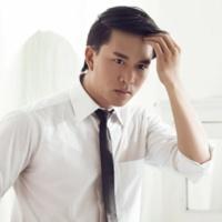 Huỳnh Tân Người Là Niềm Tin Tất Thắng