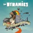 The Dynamics Money