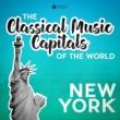 London Symphony Orchestra & Geoffrey Simon Candide: Overture