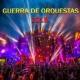 Aguilar y su Orquesta Vente Pa'ca