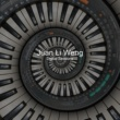 Juan Li Weng